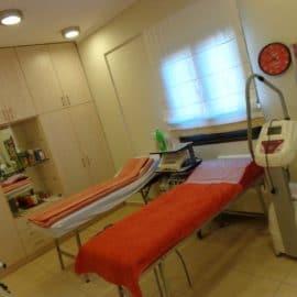 θεραπεία-σώματος-χαλκιδική
